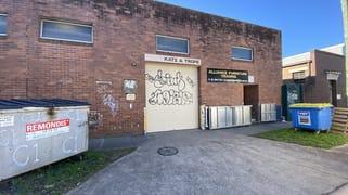 Carrington Road Marrickville NSW 2204