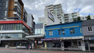 1/103 Blaxland Road Ryde NSW 2112