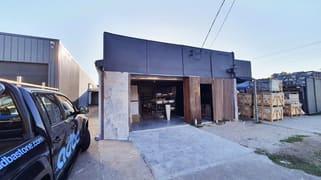 1&2/66 Taylor Street Bulimba QLD 4171