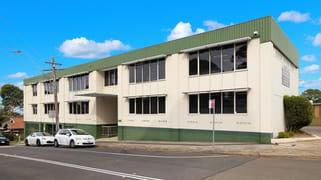 1/11 Forest Road Hurstville NSW 2220