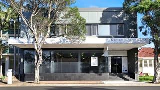 276 Keira Street Wollongong NSW 2500