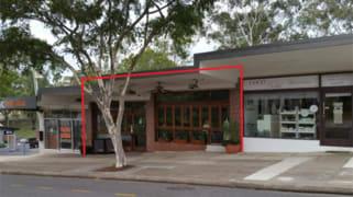 2/14 Eva Street Coorparoo QLD 4151