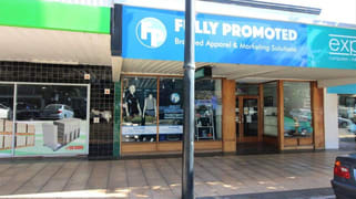 503 Ruthven Street Toowoomba City QLD 4350