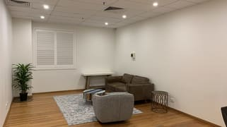 9/100 New South Head Road Edgecliff NSW 2027