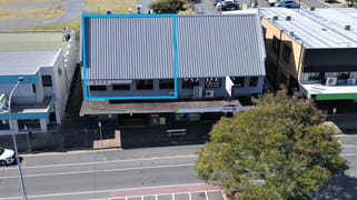 115 Scarborough Street Southport QLD 4215