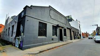 69-71 Rupert Street Collingwood VIC 3066