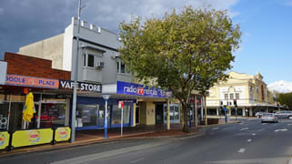 466 Dean Street Albury NSW 2640