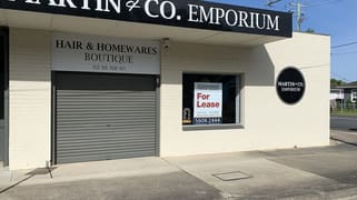 1/11 Murdock Street Coffs Harbour NSW 2450
