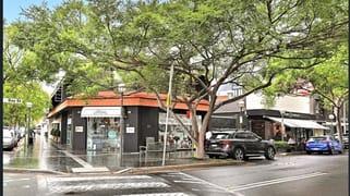 Shops 5&6/55 Bay Street Double Bay NSW 2028