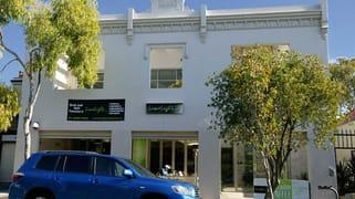 1/256 Norton Street Leichhardt NSW 2040