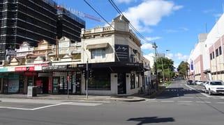98 Burwood Road Burwood NSW 2134