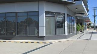 2/19-21 Torquay Road Pialba QLD 4655