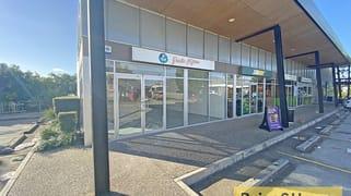 1A/1650 Anzac Avenue North Lakes QLD 4509
