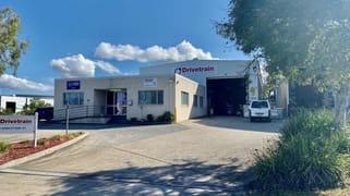 19 Graystone Street Tingalpa QLD 4173