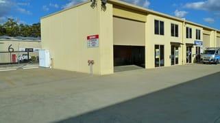 Unit 1/29 Attunga Road Blaxland NSW 2774