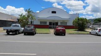 107 Bunda Street Portsmith QLD 4870