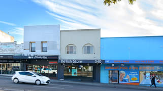 340 Pacific Highway Lindfield NSW 2070