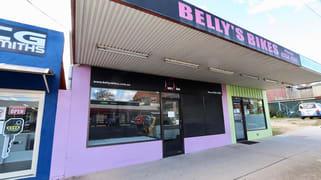 221 Russell Street Bathurst NSW 2795
