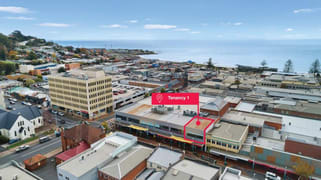 Tenancy 1/43-45 Mount Street Burnie TAS 7320
