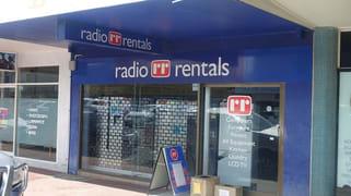 137 Victoria Street Mackay QLD 4740