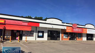 Shop 2/66 Bayswater Road Hyde Park QLD 4812