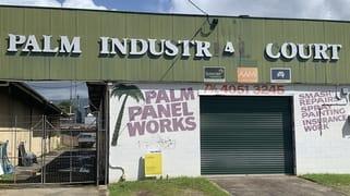 13-17 Palm Avenue Parramatta Park QLD 4870