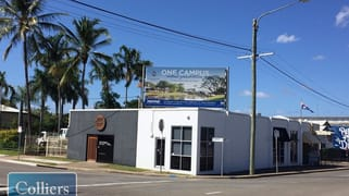 Studio 1B/1 McIlwraith Street South Townsville QLD 4810