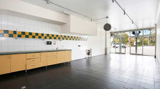 3/6-10 Old Northern Road Baulkham Hills NSW 2153