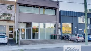28 Ross Street Newstead QLD 4006