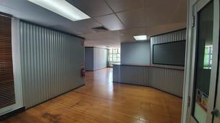 Suite 3/13 Woodlark Street Lismore NSW 2480