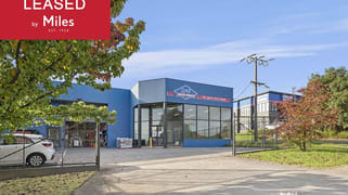 60 Dougharty Road Heidelberg West VIC 3081