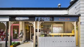 636A Glenferrie Road Hawthorn VIC 3122