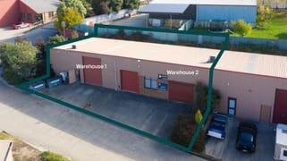 Site 1/30  Unit 9 Innocent Street Launceston TAS 7250