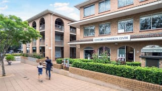 13/103 Majors Bay Road Concord NSW 2137