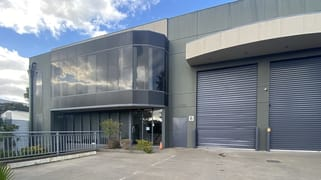 6 Park Road Oakleigh VIC 3166