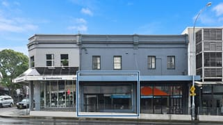 413 Parramatta Road Leichhardt NSW 2040