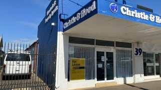 39-41 Church Street Dubbo NSW 2830