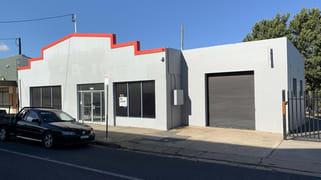 6 Uriarra Road Queanbeyan NSW 2620