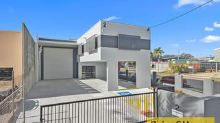 2 Tubbs Street Clontarf QLD 4019