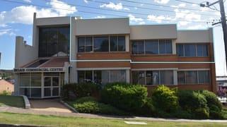 2 Princeton Avenue Kotara NSW 2289