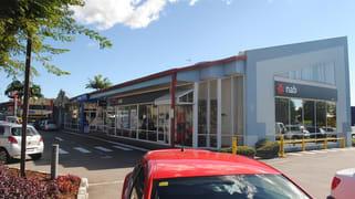 3/66 park avenue Kotara NSW 2289