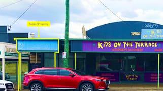 2/334 Waterworks Road Ashgrove QLD 4060