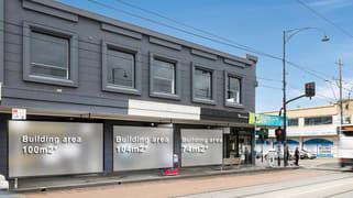 368 Sydney Road Coburg VIC 3058