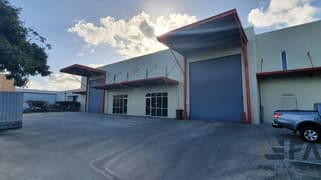 Unit 1/1130 Kingsford Smith Drive Eagle Farm QLD 4009