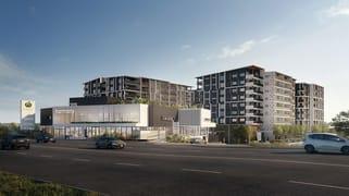 55 Woolworths Street Everton Park QLD 4053