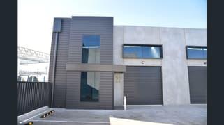 22 Earsdon Street Yarraville VIC 3013