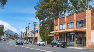Suite A/130 Pacific Highway Roseville NSW 2069