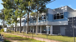 Suite 2/3 The Crescent Kingsgrove NSW 2208
