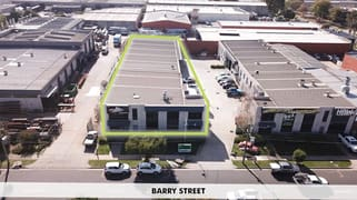 1 & 2/35 Barry Street Bayswater VIC 3153