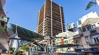 141 Queen Street Brisbane City QLD 4000